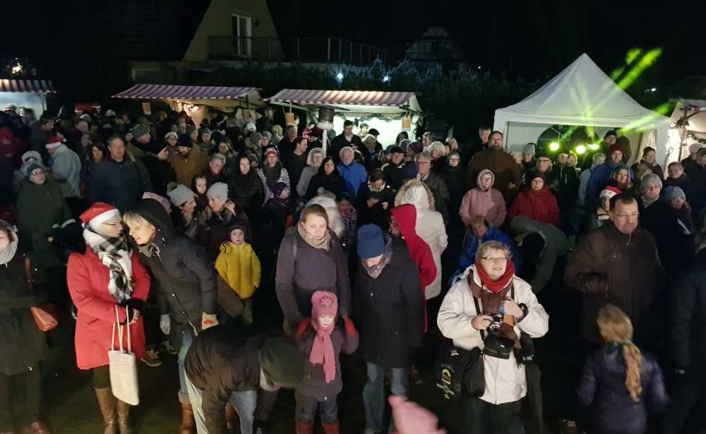 adventssingen2017 moser 15