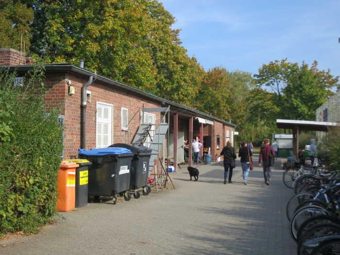 halker zeile sportplatz1