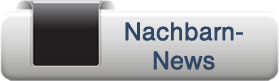 lichtenrade-berlin-thomas-moser-button-nachbarn-news