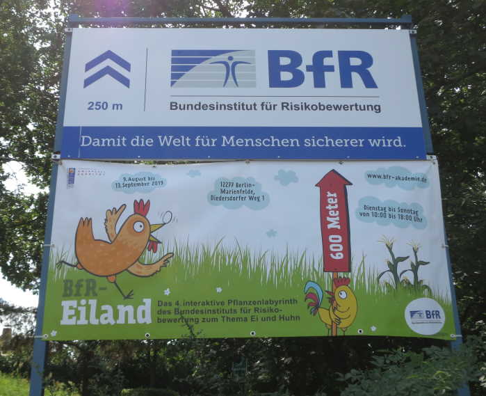 bfR Eiland bilder moser berli press 13